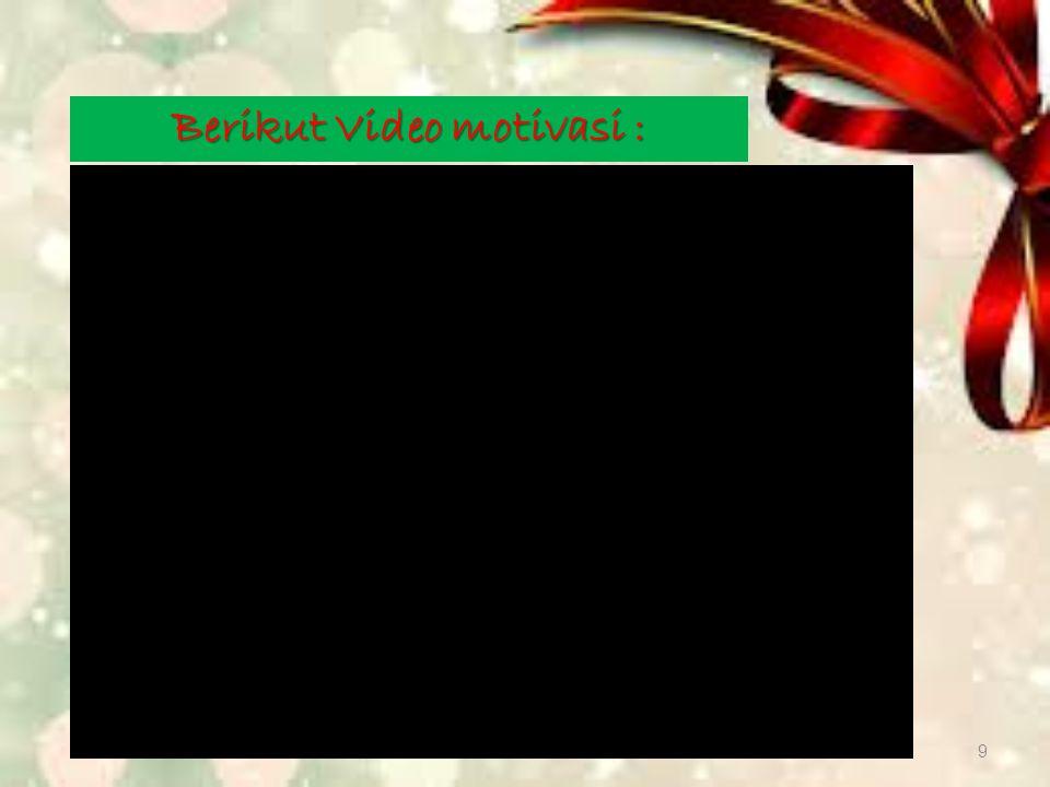 Tika Nur Khasanah 1301412124 BK rombel 2 10