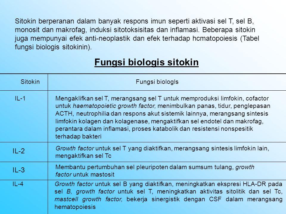 Imunologi Kanker Tujuan mempelajari imunologi kanker ialah : 1.mengetahui hubungan antara respons imunologi pejamu dan tumor.