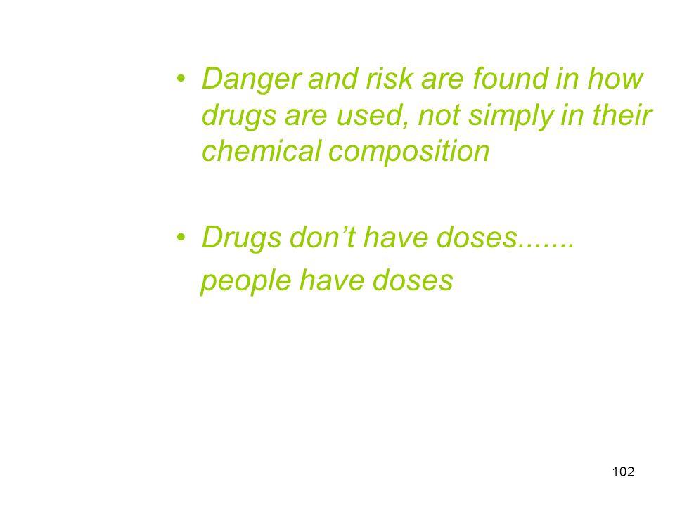101 Clinical Error Alergi obat Kemungkinan pemakaian tidak benar Duplikasi dari obat (Polypharmacy) Additive effects Penjadwalan obat yang tidak benar