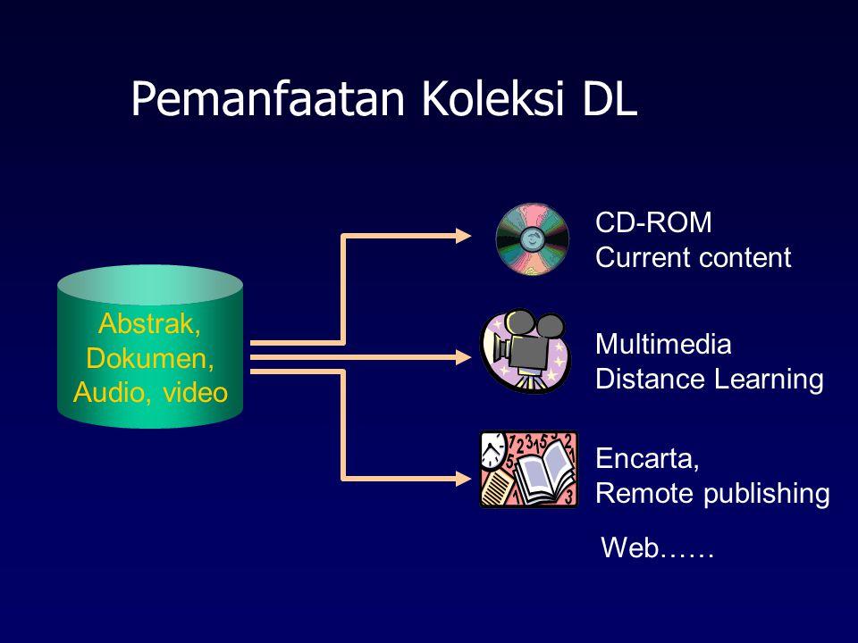 Jaringan Digital Library Kesehatan Litbang Universitas Rumah Sakit Departemen Health DL Hub GDL Hub Internasional