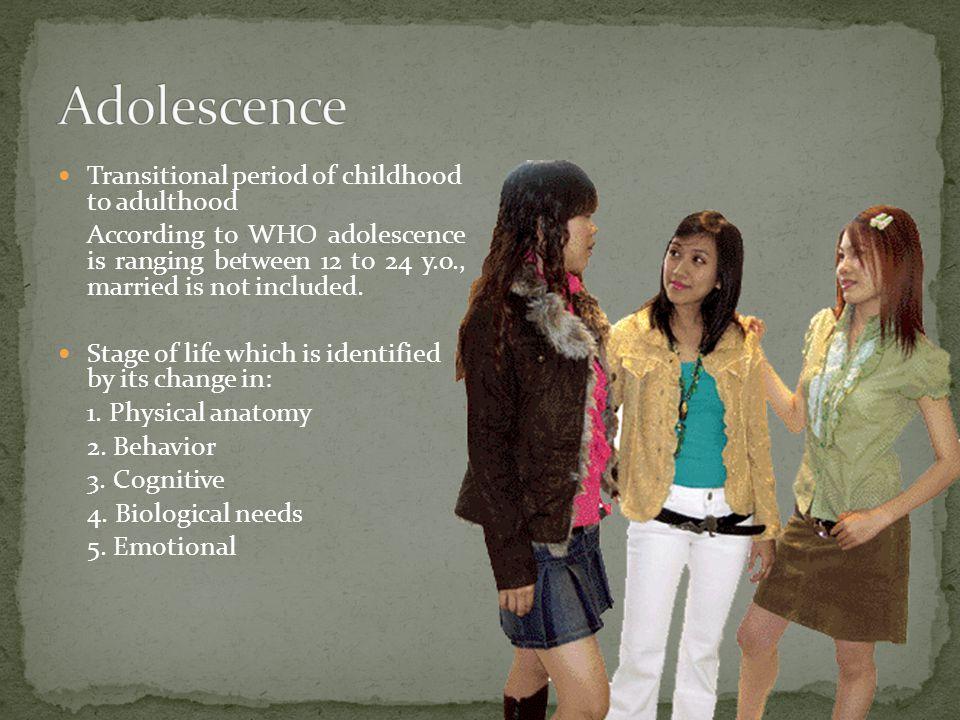 1.Meningkatkan pengetahuan masyarakat tentang napza dan bahayanya.
