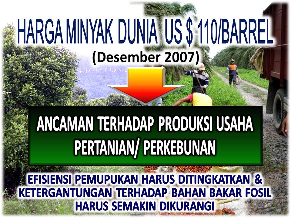 G.HAMA DAN PENYAKIT DOMINAN PADA CABAI a.Hama Thrips Thrips sp.
