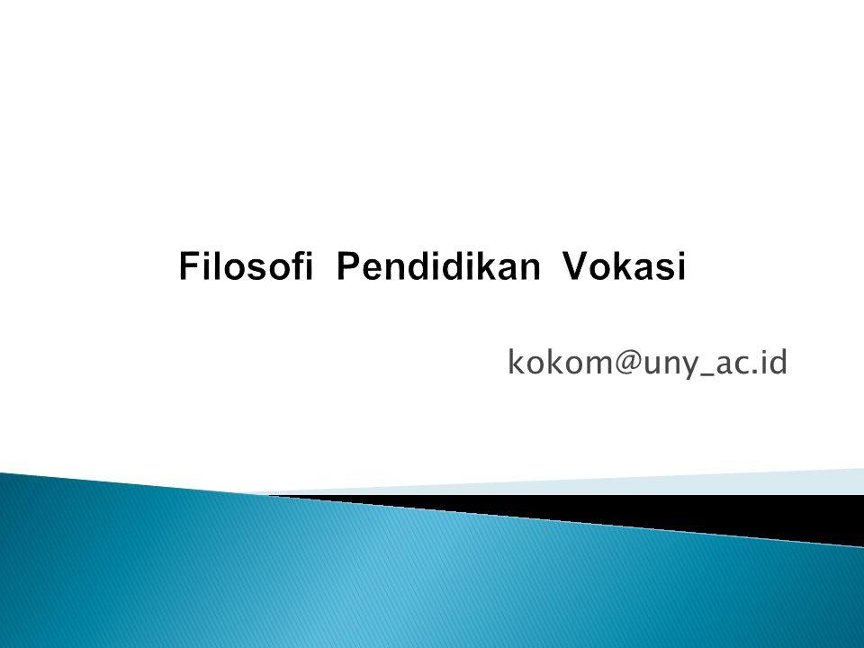 kokom@uny_ac.id