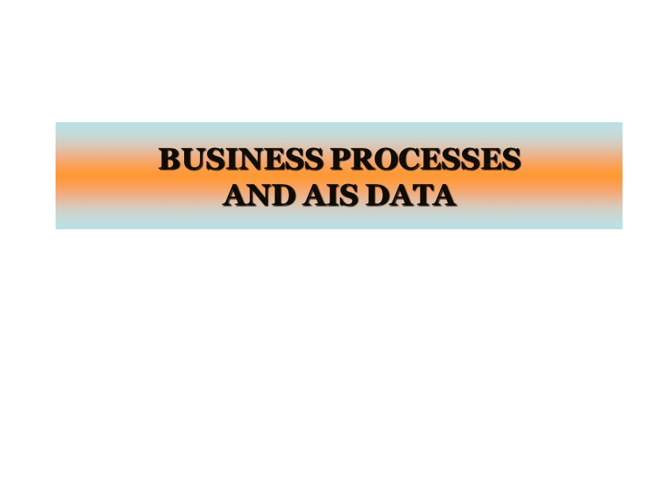 2 Business Process and Event Business process is a set of activities performed by a business for acquiring, producing, and selling goods and services.