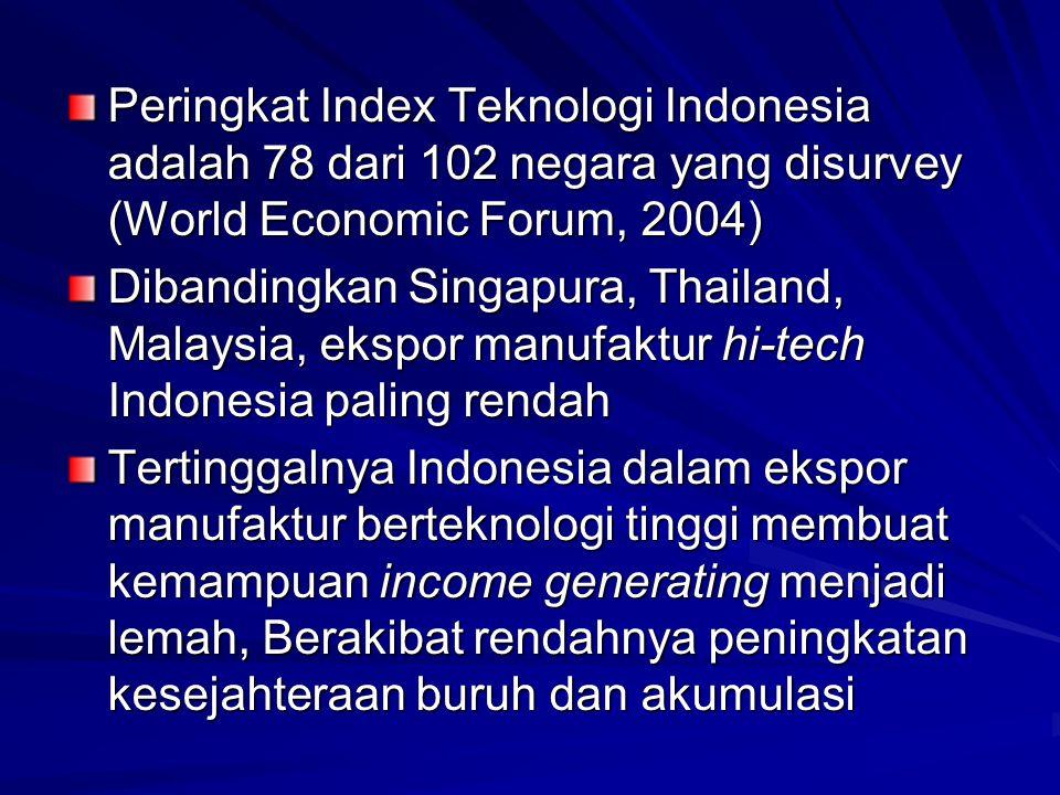 AUSTRALIA NEW ZEALAND THAILAND PHILIPINA HONGKONG GUANGZHOU CHINA DENPASAR AMBON PENANG DARWIN JKT SBY MEDAN BATAM S'PORE AMERIKA SERIKAT AMERIKA LATI