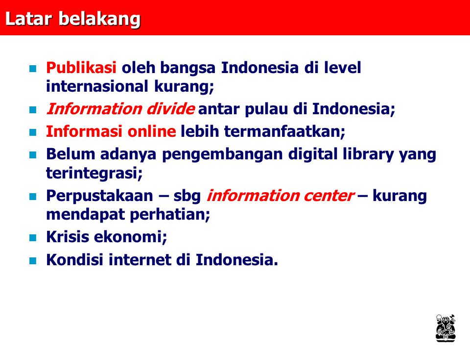 Visi: Network of Networks* *Networks of knowledge** Electronic Theses & Dissertations Central Hub Kesehatan Pertanian Human Rights Heritage Children E