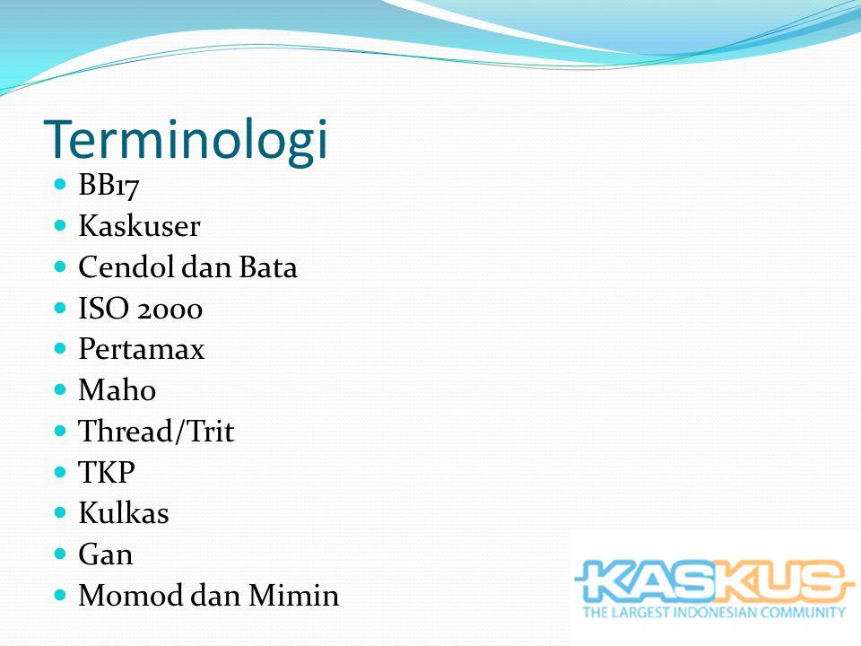 Feature Forum diskusi Forum Jual Beli Kaskus Radio Blog Kaskus Groupee Kaspay