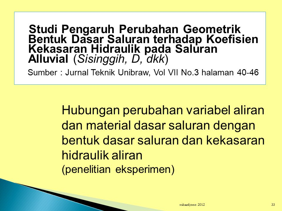 Baca halaman 60 - 62 suhardjono 2012 32