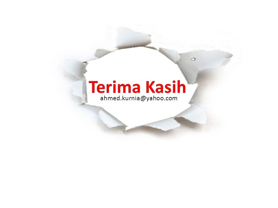ahmed.kurnia@yahoo.com