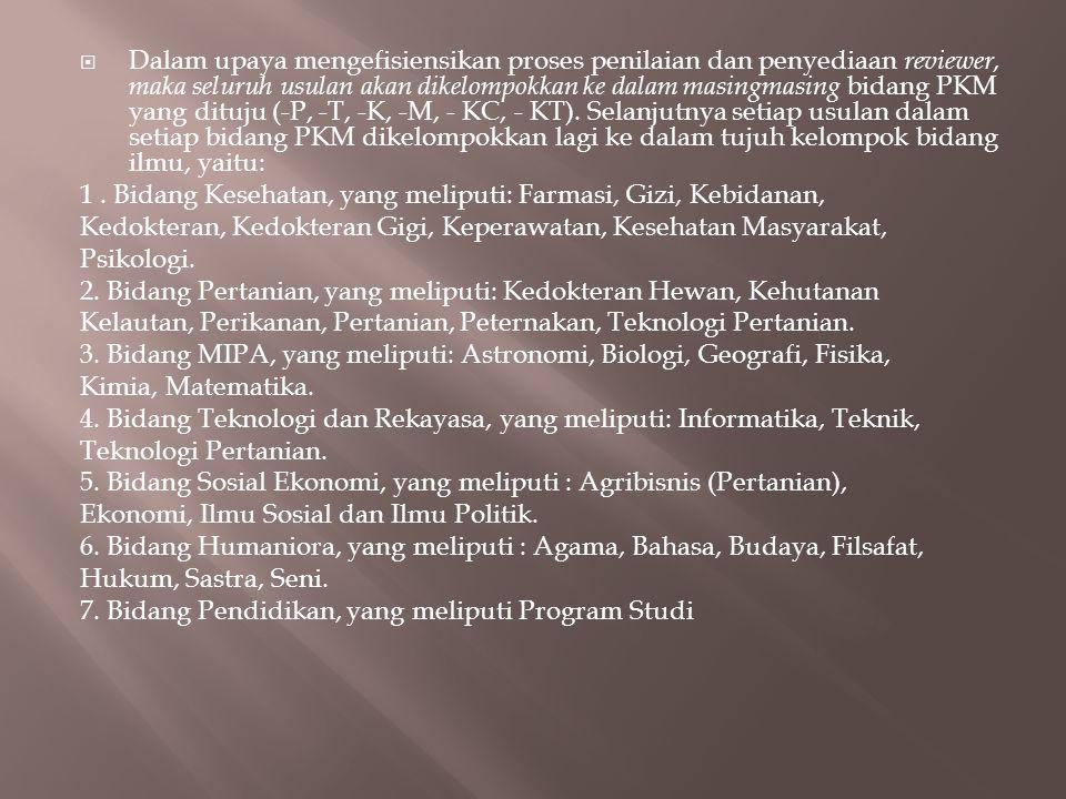  A.Persyaratan Administratif 1.