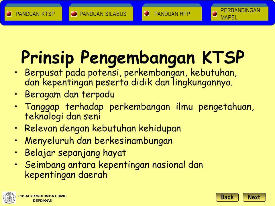 Kurikulum harus mendorong wawasan dan sikap kebangsaan dan persatuan nasional untuk memperkuat keutuhan bangsa dalam Negara Kesatuan Republik Indonesia.
