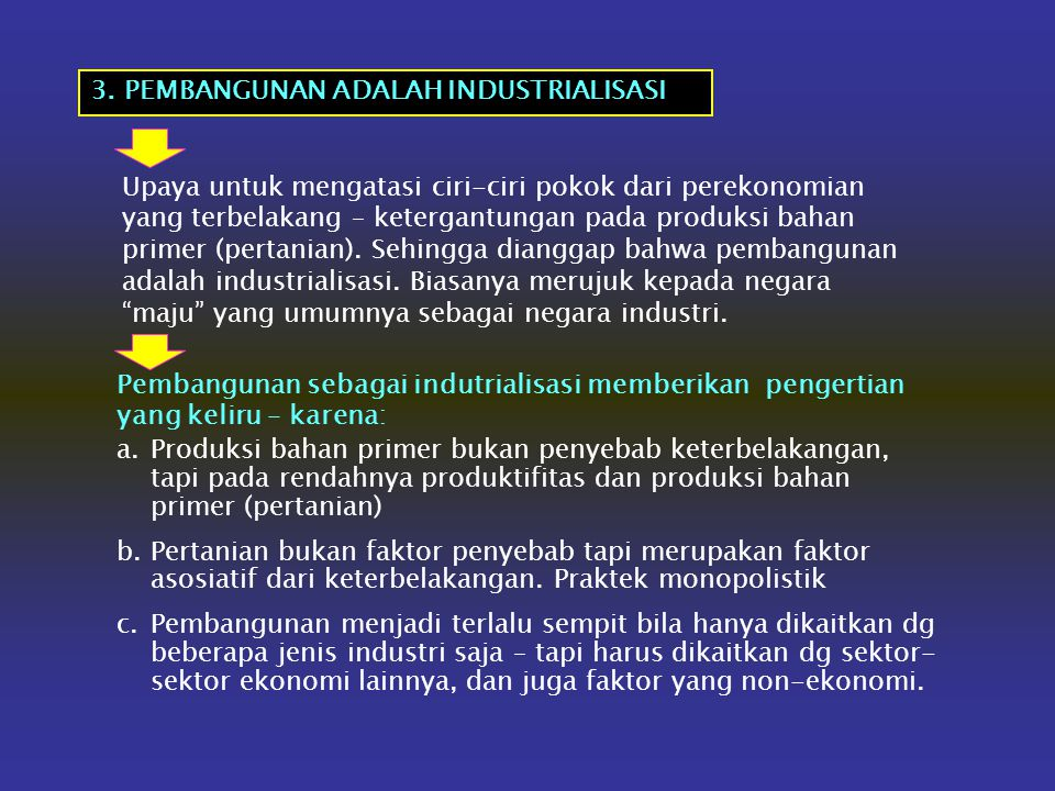 PELAYANANMASYARAKAT Goverment PELAYANAN, PEMBERDAYAAN MASYARAKAT DAN PEMBANGUNAN Private Community Regulation, Policy,Fascility Participation & Responsibility Regulation, Policy,Fascility Movement Partnership Empowerment Community Development