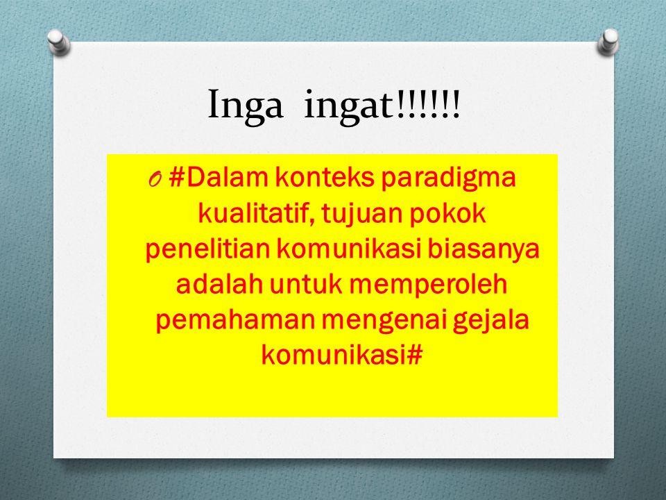 Inga ingat!!!!!.