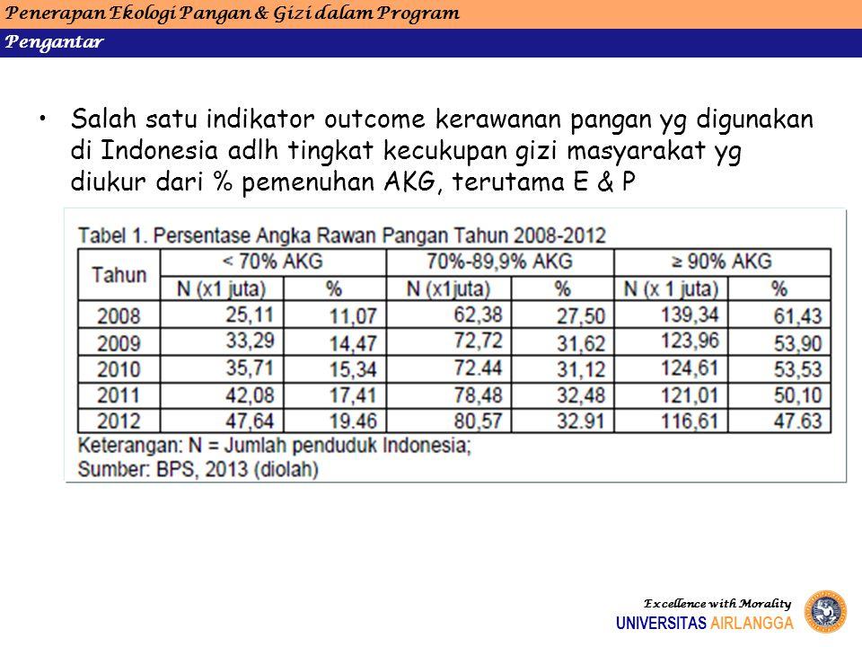 1.ANALISIS SPG TAHUNAN - Data KelompokDataSumber DataKeterangan A.