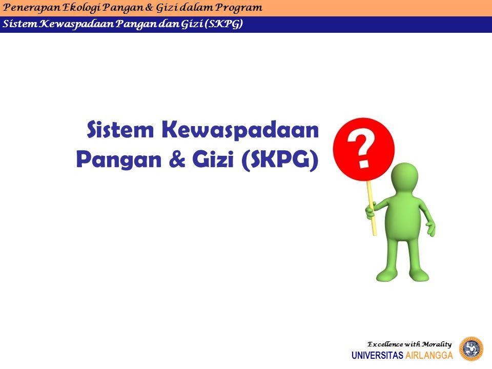 No Kelompok Pangan Konsumsi Energi (Kkal) % thd Asupan kalori Bobot Skor PPH 123456789 123456789 Padi-padian Umbi-umbian Pangan Hewani Kacang2an Sayur dan Buah Biji Berminyak Lemak &Minyak Gula Lainnya a kkal b kkal c kkal d kkal e kkal f kkal b kkal g kkal h kkal (a kkal/Σ kkal)*100%=aa 0,5 2,0 5,0 0,5 0,0 aa*0,5 Jumlah Σ kkal 100% … ?