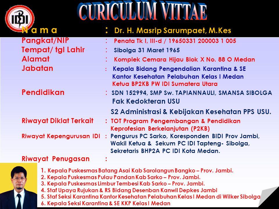 User Portal P2KB Online dari DPU Cab Tapteng-Sibolga s/d tgl 20 Maret 2010Cab 22