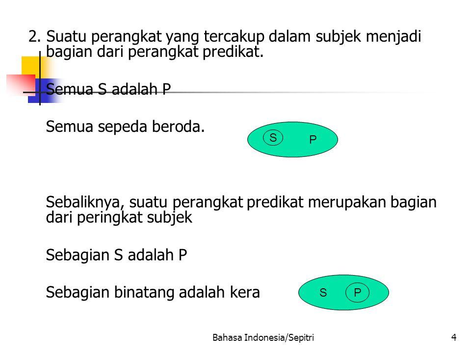 Bahasa Indonesia/Sepitri4 2.