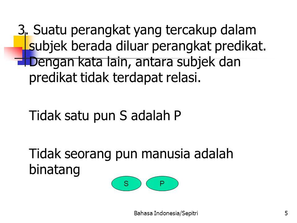 Bahasa Indonesia/Sepitri5 3.