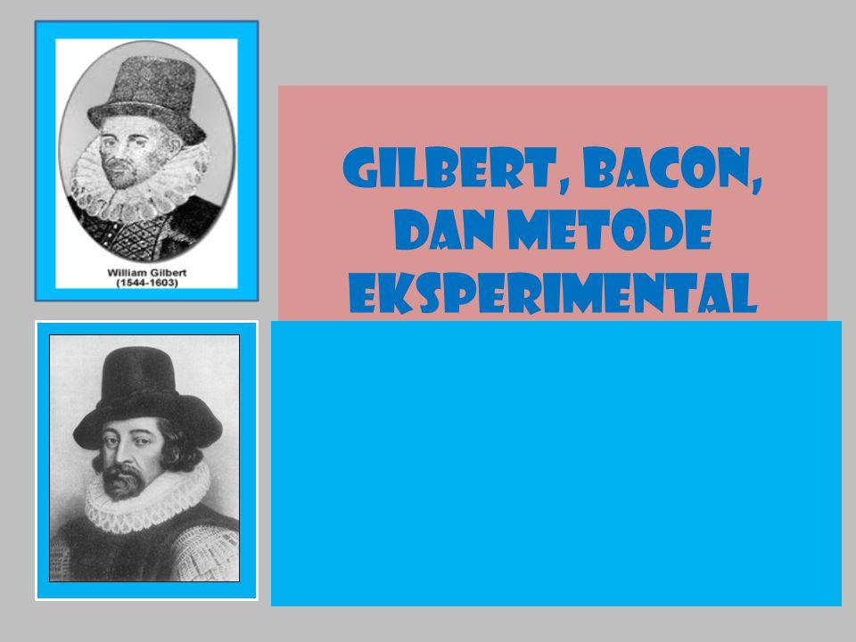 Selama abad ke-16 penghalang yang memisahkan hal yang berhubungan dengan mesin dari pengetahuan budaya mulai hilang Dihasilkanlah beberapa karya antara lain : 1.On Pyrotechnics  oleh Biringuccio pada tahun 1540 2.Buku yang berisi dasar dan metode pertambangan  oleh sarjana George Bauer pada tahun 1556