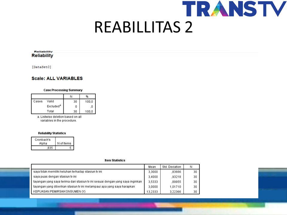 REABILLITAS 2