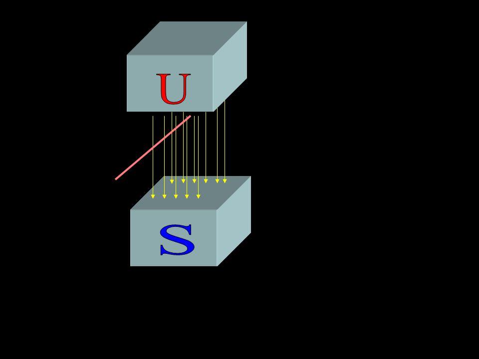 Transmisi energi listrik jarak jauh 1.Dengan Arus Besar2.