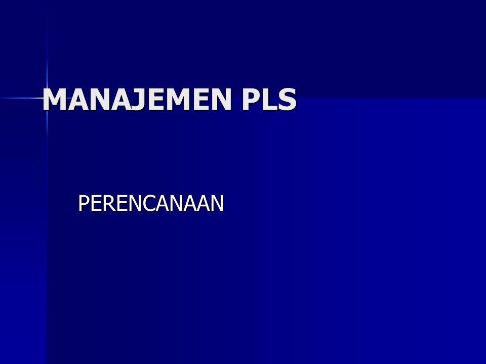 Model PPBS (planning, programing, budgeting system) PPBS dalam bahasa Indonesia adalah sistem perencanaan, penyusunan program dan penganggaran (SP4).
