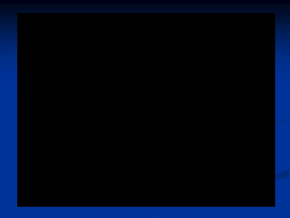 Tahun 1823 Charles Babbage menciptakan sebuah mesin yg berbeda yang membutuhkan serangkain instruksi/perintah untuk menjalankan sebuah tugas tertentu Ada King (Countess of Lovelace, Putri Lord Byron) merupakan orang yang membuat instruksi tersebut dan menjadi programmer pertama di dunia Rangkaian instruksi tersebut disebut sebagai bahasa pemrograman Dalam kurun waktu 50 tahun, bahasa pemrograman terbagi atas 2 stage : - First Major Language - Second Major Language (yang digunakan saat ini) Bahasa pemrograman modern diawali dengan FORTRAN (FORmula TRANslating system) yang dikembangkan oleh IBM