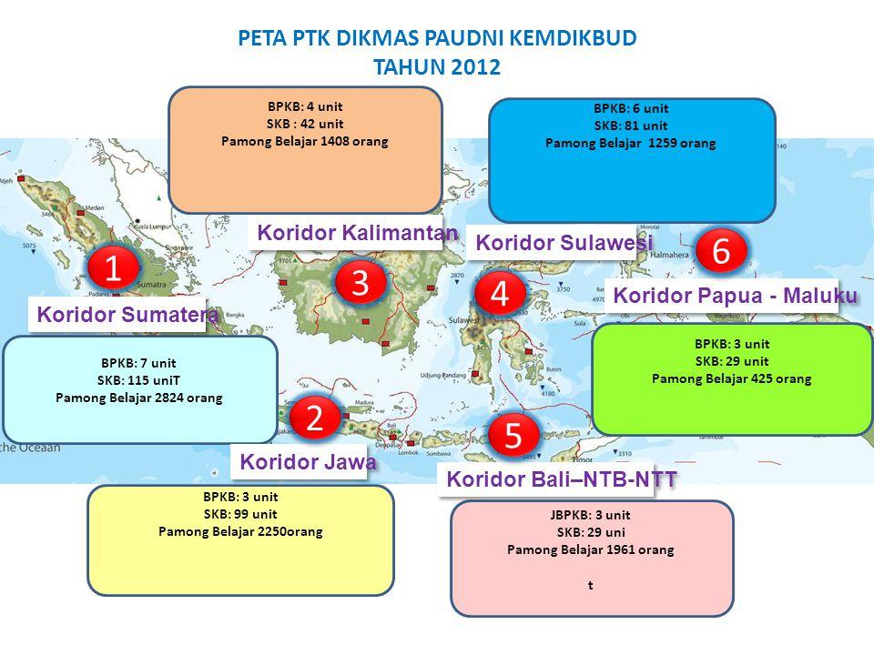 MEWUJUDKAN INSAN INDONESIA CERDAS, KOMPREHENSIF, KOMPETITIF DAN BERMARTABAT (INSAN KAMIL / INSAN PARIPURNA) PERIODE 2005-2009 TEMA: PENINGKATAN KAPASITAS & MODERNISASI PERIODE 2010-2014 TEMA : PENGUATAN LAYANAN PERIODE 2015-2019 TEMA: DAYA SAING REGIONAL PERIODE 2020-2024 TEMA: DAYA SAING INTERNASIONAL VISI KEMDIKBUD 2025 15