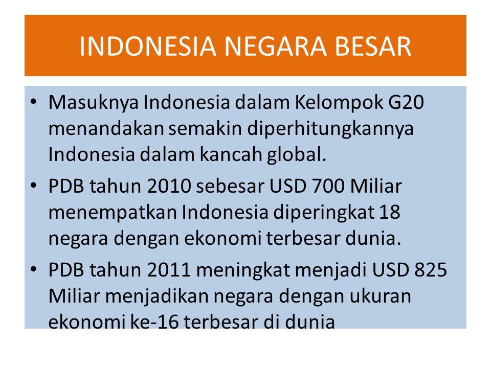 FORUM ILMIAH PTK PAUDNI TAHUN 2012 1 Oleh: Prof. Dr.