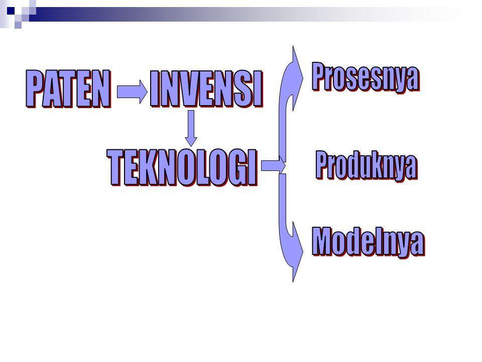 Sistem First-to-File Dalam Paten Sistem first-to-file adalah suatu sistem pemberian paten yang menganut mekanisme bahwa seseorang yang pertama kali mengajukan permohonan dianggap sebagai pemegang paten, bila semua persyaratannya dipenuhi.