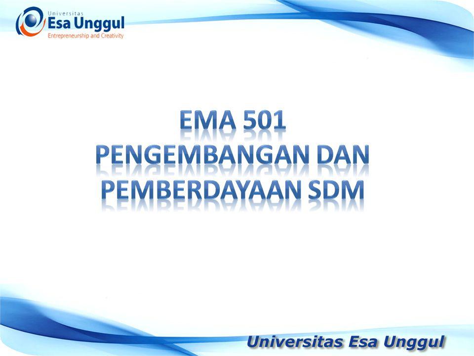 KM For IndividualKM for communityKM for Organizational Kegunaan KM