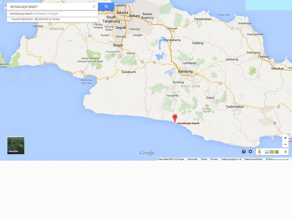 Pusat Pertumbuhan Rancabuaya Sebagai pusat pertumbuhan penyeimbang berbasis pariwisata dan perkebunan, Rancabuaya diharapkan mampu memberikan efek penghelaan ekonomi, kesejahteraan, modernisasi, dan keberlanjutan yang sama besar atau bahkan lebih besar dari kedua Pusat Pertumbuhan Pelabuhan Ratu dan Pangandaran dalam koridor Jawa Barat bagian selatan.