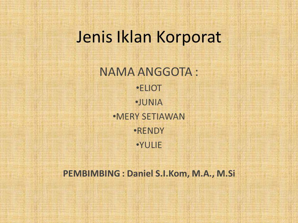 PENYALAHGUNAAN IKLAN Kartu Prima dan Lembaga Atlet Keinginan untuk mensejahterakan olahragawan Indonesia dengan merilis kartu perdana dan voucher Prima sejatinya memiliki niat baik.