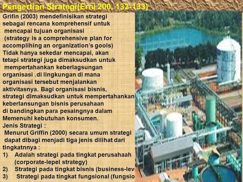 Pengertian Strategi(Erni 200.