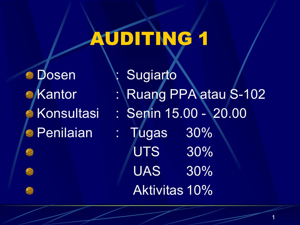 2 Tugas Individu: Ringkasan Materi Kuliah (1 bab = 1 hal) Objective Questions Comprehensive Questions (2) Kelompok: Cases (1) Research Questions (1)