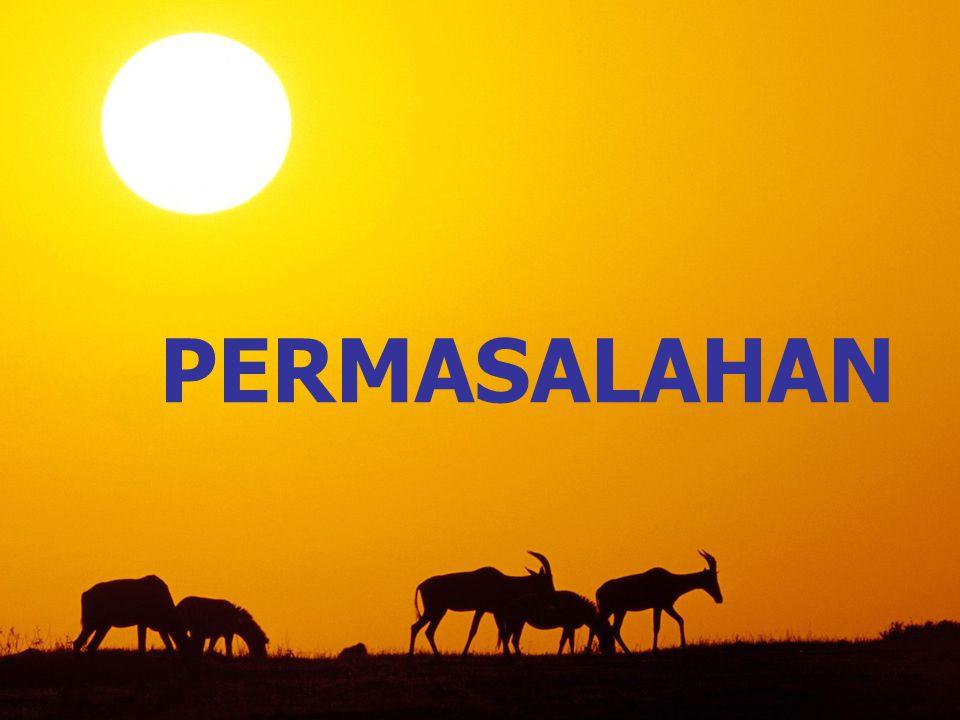 PERMASALAHAN