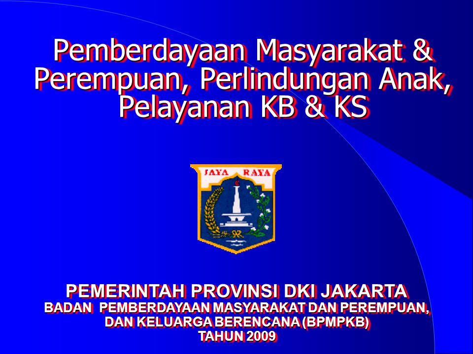 1.Melaksanakan pelayanan KR, KS dan PSM pada longkup Kecamatan; 2.Mengoordinasikan kegiatan pelayanan KR, KS & PSM; 3.Mengelola dan menyajikan data KR, KS & PSM; 4.Mendokumentasikan hasil pelayanan KR, KS & PSM; 5.Melaksanakan monitoring, pengendalian dan evaluasi kegiatan pelayanan KR, KS & PSM; 6.Melaksanakan, memfasilitasi, memonitoring dan mengoordinasikan pelaksanaan kegiatan PMP, PA & TTG; TUGAS P.