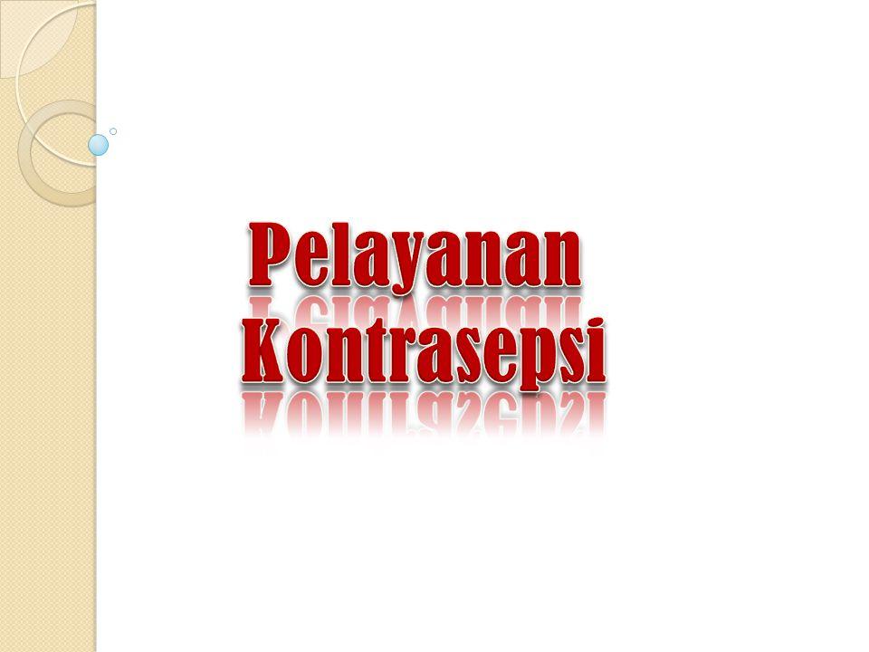 PESERTA KB BARU MENURUT WILAYAH KOTA s.d.