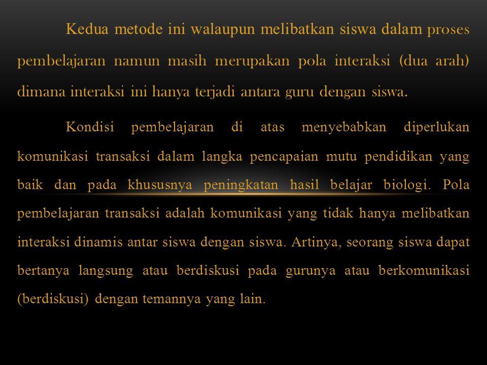 3.6 INSTRUMEN PENELITIAN Tes Awal Observasi Tes Akhir