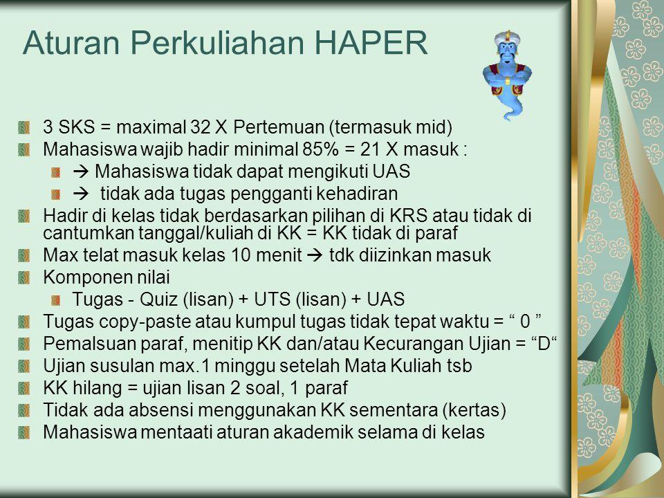 Buku Bacaan Hukum Acara Pedata Prof.Sudikno Mertokusumo, SH, Hukum Acara Perdata Indonesia Prof.
