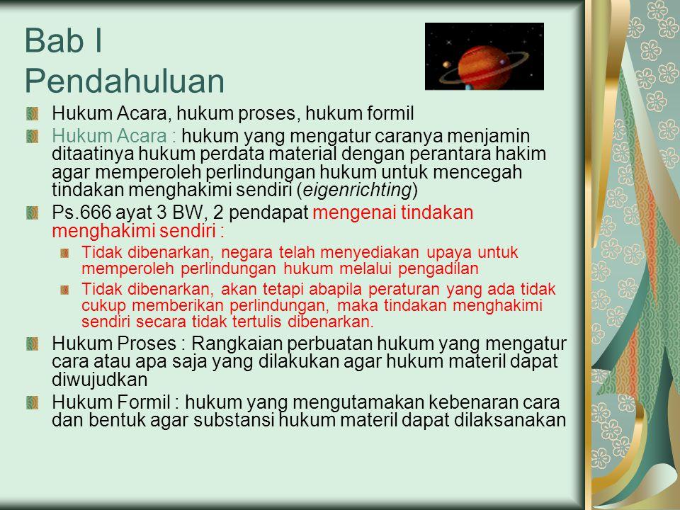 Susunan Peradilan Jawa-MaduraLuar Jawa-Madura - Hooggerechtshof Hooggerechtshof - Raad van Justitie Raad van Justitie - Residentiegerecht Residentiegerecht - Landrecht Landrecht Magistraadgerecht - Landraad - Districtgerecht