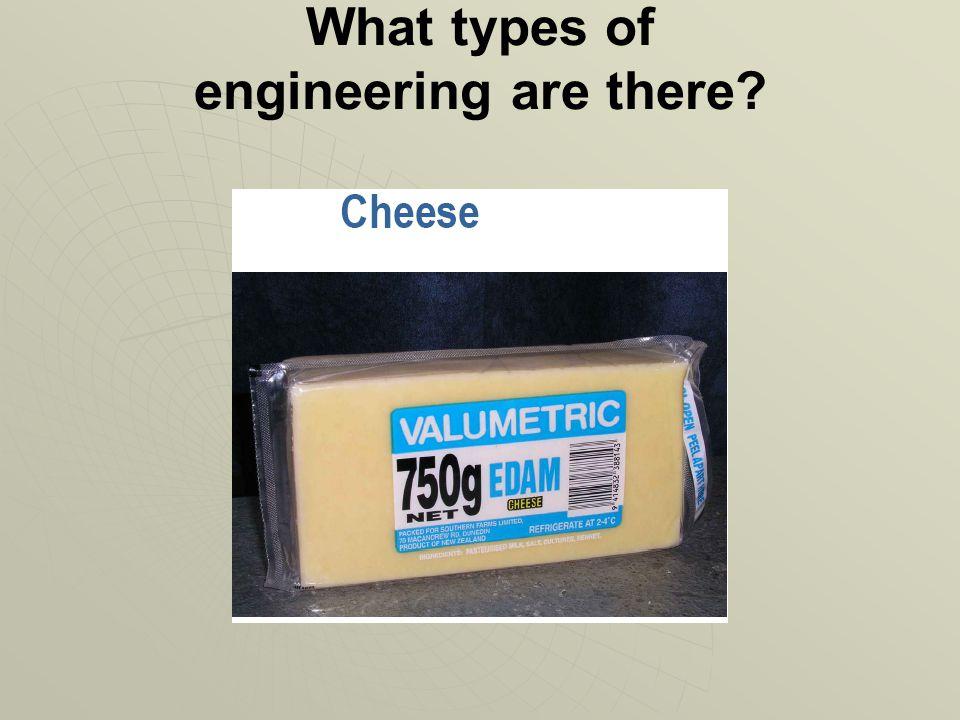 What is Good Engineering Practice .