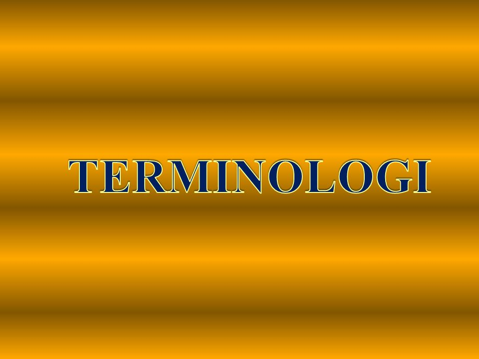 TERMINOLOGI Diplomasi berasal dari bahasa Latin dan Yunani DIPLOUN artinya MELIPAT atau SURAT KEPERCAYAAN Di zaman Kekaisaran Romawi : paspor, pas jalan dan surat berharga atau sertifikat yg dibubuhi meterai dan dibungkus dengan lempengan logam disebut DIPLOMA.