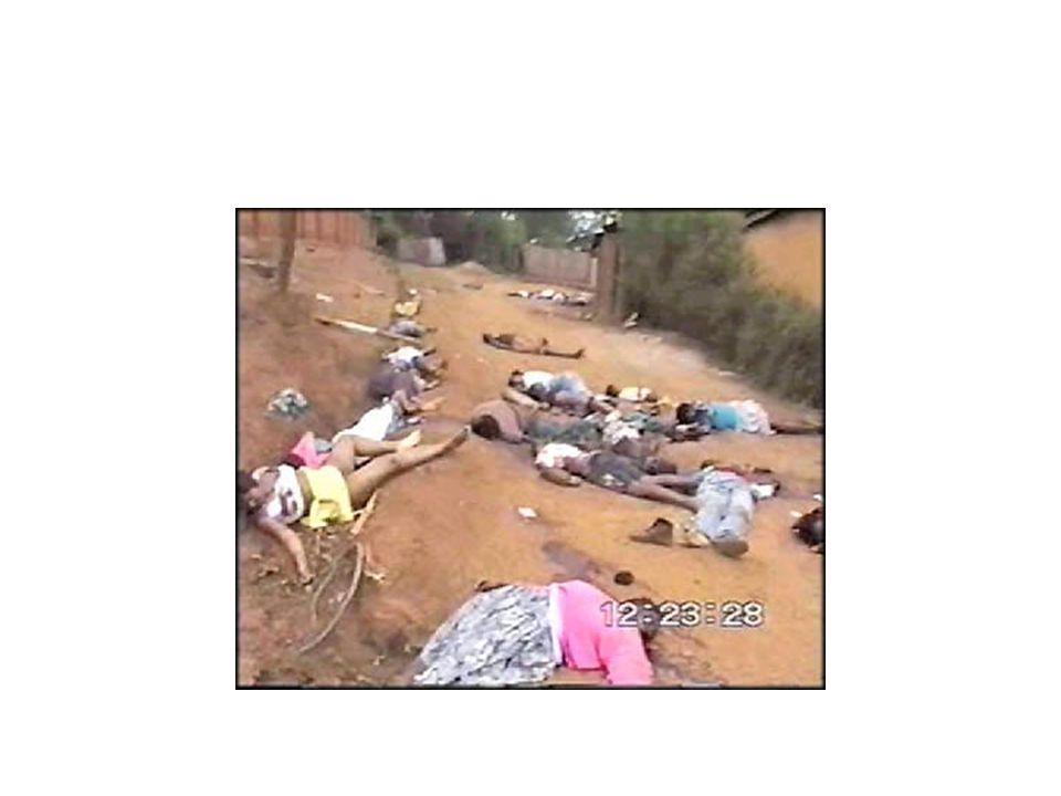 Yurisdiksi Genosida Pelanggaran hukum humaniter internasional Kejahatan terhadap kemanusiaan