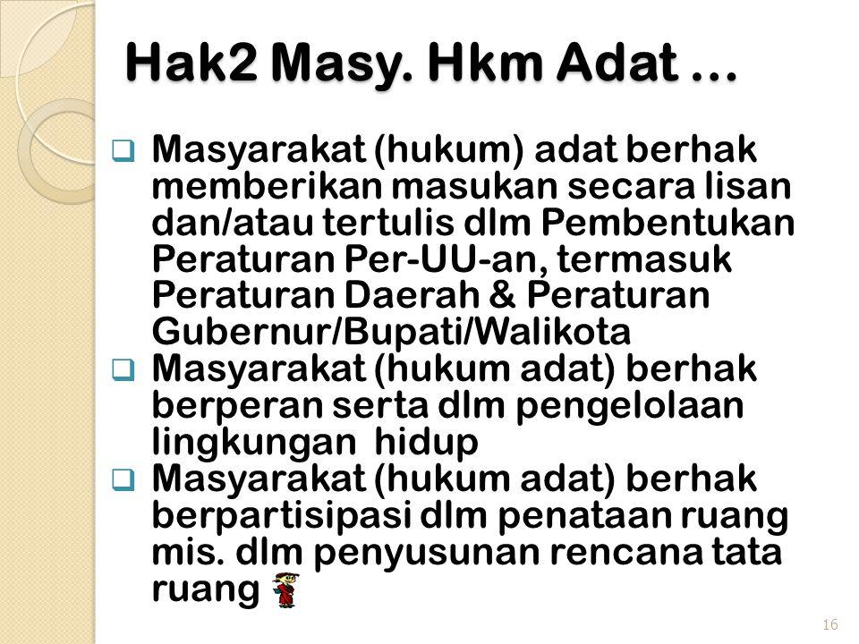 Hak2 Masy.