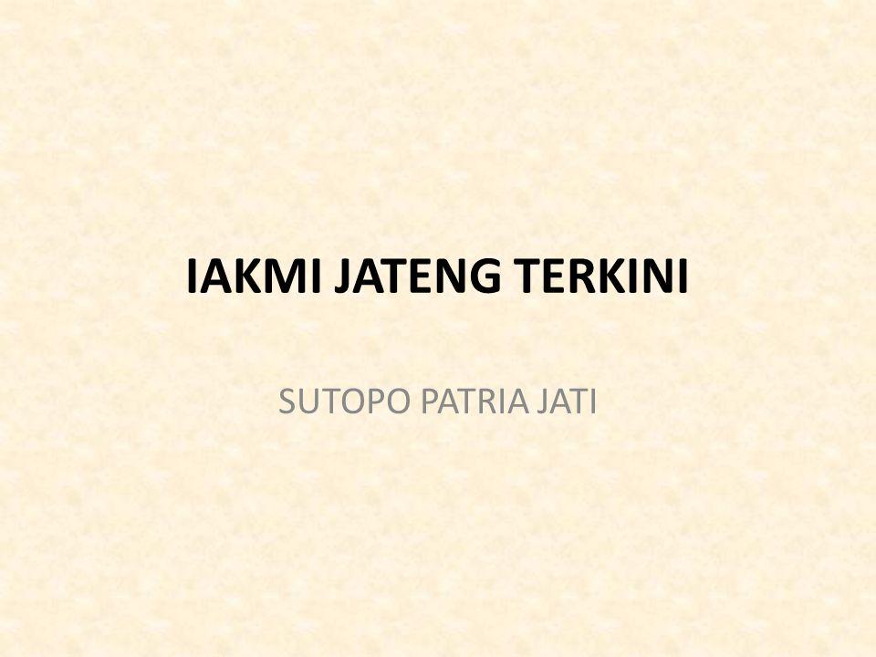 SK PEMBENTUKAN 3 TAHUN YLL