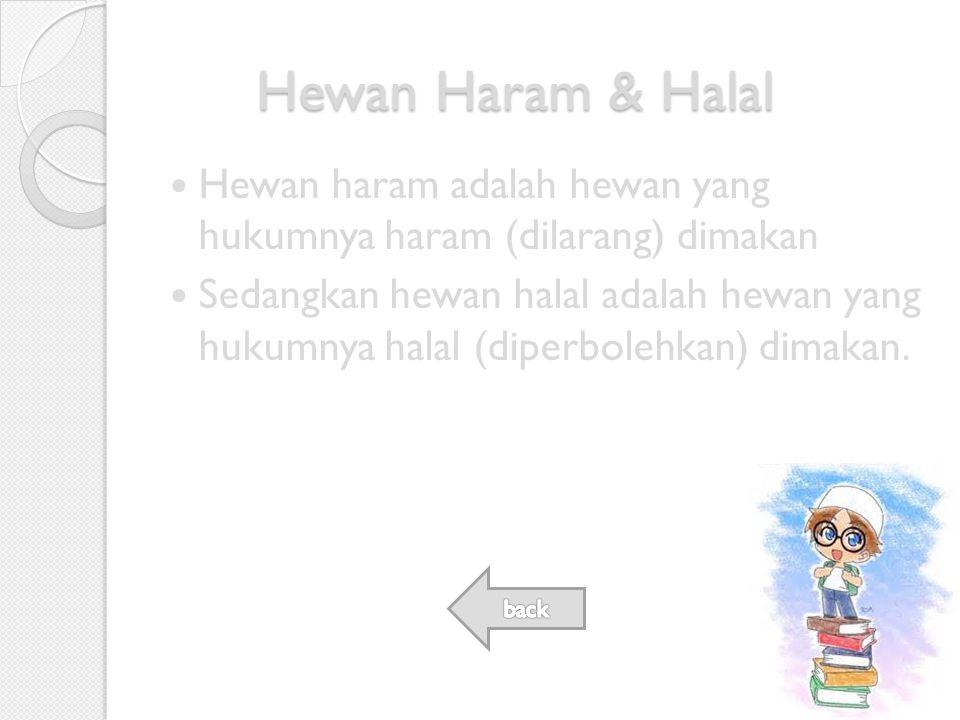 *Klik slide yang diinginkan Untuk memindah ke slide selanjutnya klik kiri pada mouse