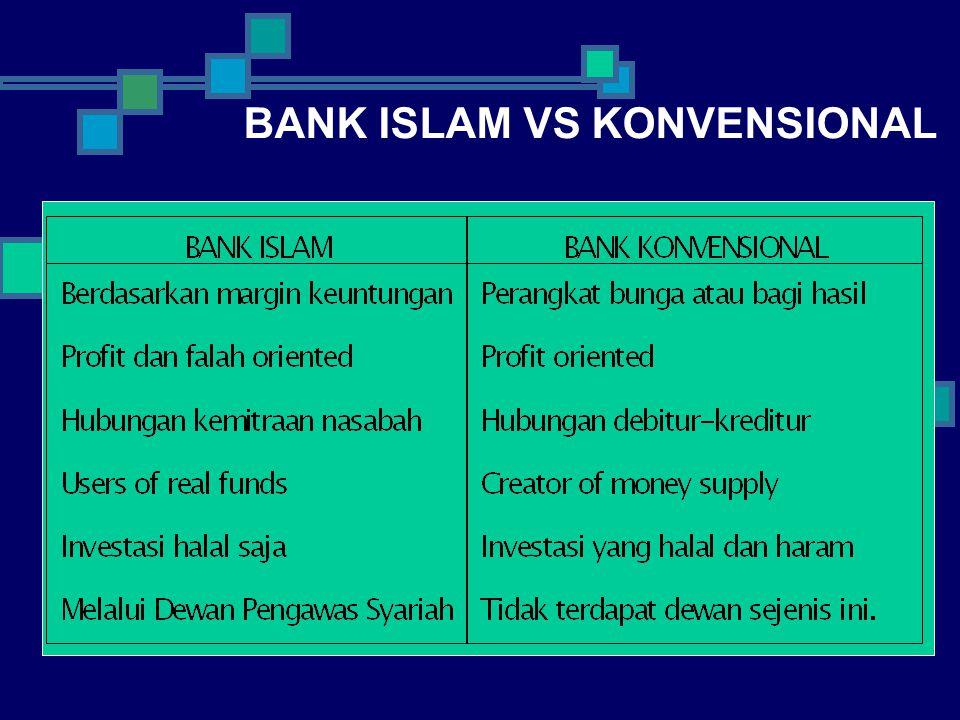 JASA PERBANKAN  Ijarah (sewa) merupakan imbalan bagi bank karena sewa atas barang yang disewakannya.