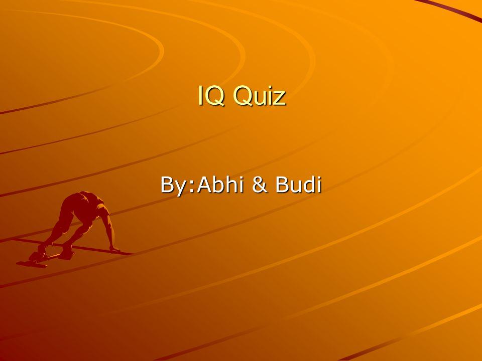 Kapan harimau lahir? 15 Oktober 1005 Allah yang tahu Jawaban yang benar 15 Dzulhijah 1400