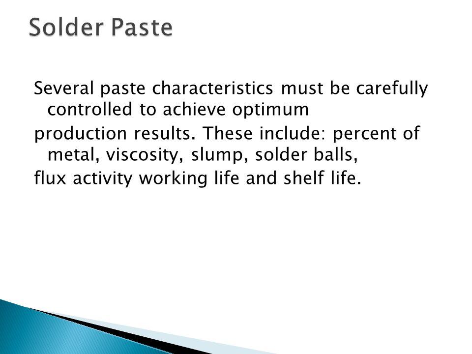 Setensilan Percetakan Parameter Setensilan Percetakan Parameter adalah faktor yang paling penting dalam pateri sisipkan proses pencetakan untuk mencapai hasil yang lebih baik.
